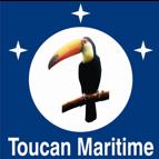 ToucanMaritime